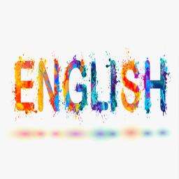 آموزش کاربردی زبان انگلیسی
