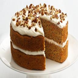 آموزش شیرینی و کیک بدون فر