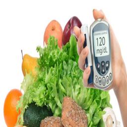 راه های کنترل دیابت