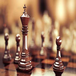 ترفندهای شطرنج