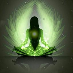 آموزش یوگا و مدیتیشن