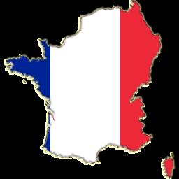 آموزش سریع زبان فرانسوی