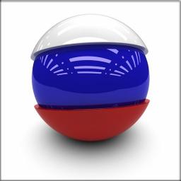 آموزش سریع زبان روسی