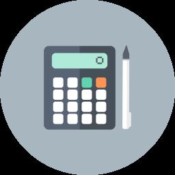 اصول حسابداری و هزینهیابی