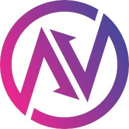 نوبیتکس (Nobitex)