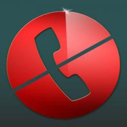 مسدود حرفه ای تماسها