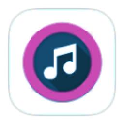 ساده ترین پخش موسیقی