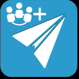 عضو در ممبر ( ممبر گیری و افزایش عضو تلگرام آموزشی)