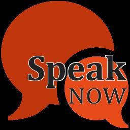 خودآموز مکالمه زبان انگلیسی (دمو) Speak Now