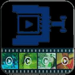 کاهش حجم فیلم بدون افت کیفیت (حرفه ای)