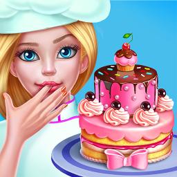 پخت کیک میوه ای