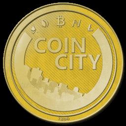 قیمت های شهرکوین