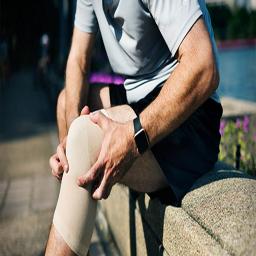 انواع تمرین برای از بین بردن درد پا،زانو و لگن