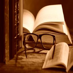 آرایه های کامل ادبیات فارسی
