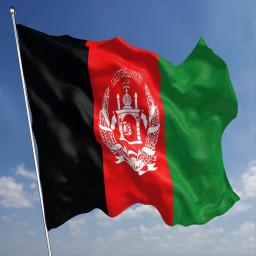 مشکلات مهاجرین افغانستانی