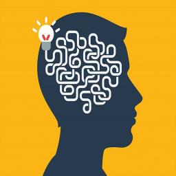 روش های تقویت حافظه و هوش