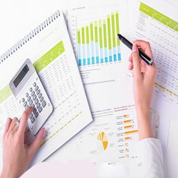 راهنمای حسابداری