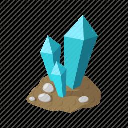 خواص سنگها