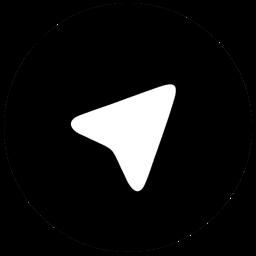 تلگرام سیاه ( پروفایل چک )