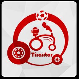 Tiraxtor