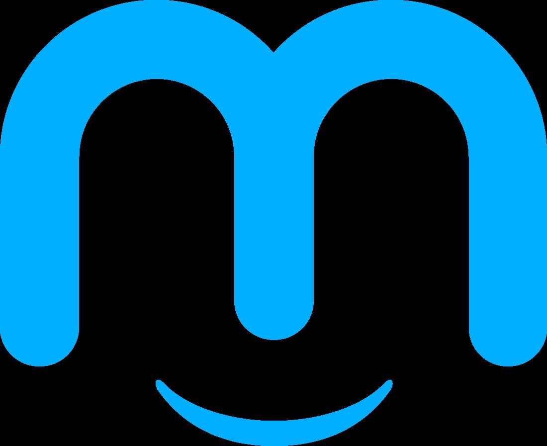 http://www.myket.ir/logo/myket/myket1100.png