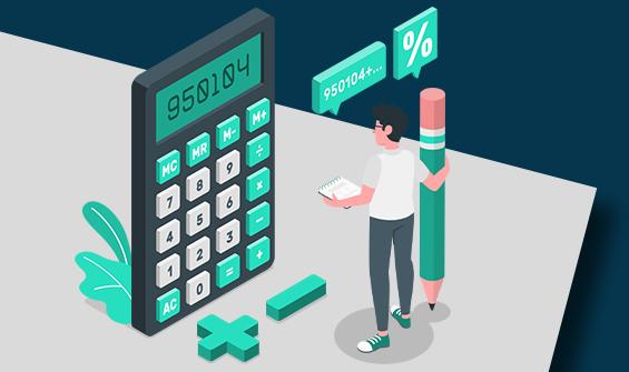 برنامه حسابداری اندروید
